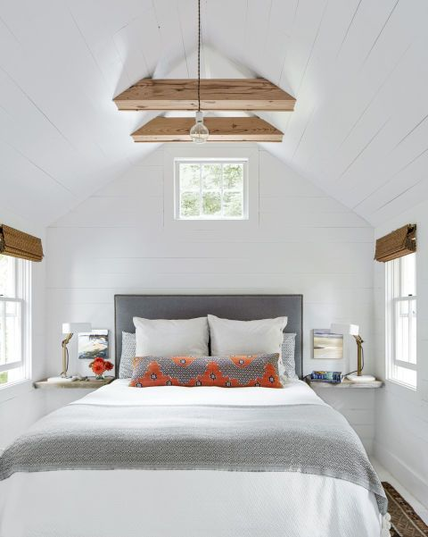 modern cottage bedroom 815 best images about bedrooms on house tours 12556