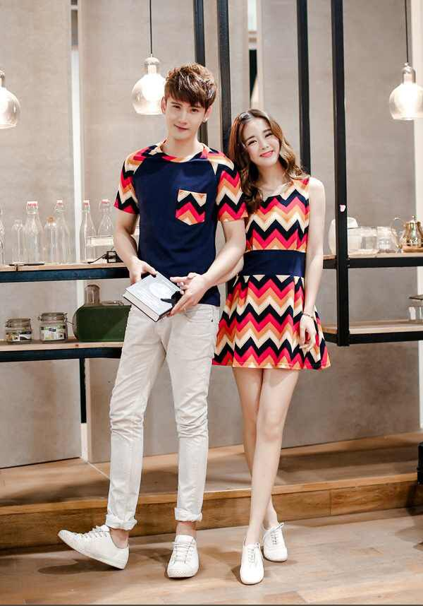1000+ images about couple fashion on Pinterest | Couple ...