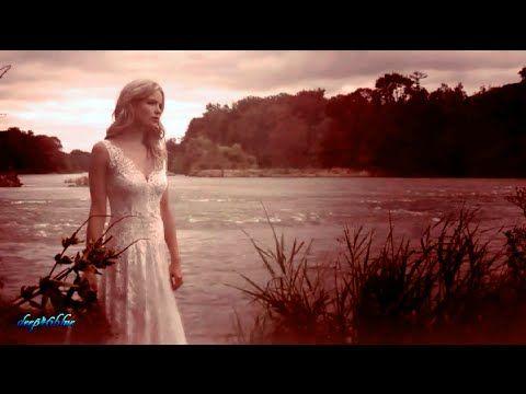 AXEL RUDI PELL - Touching My Soul (HQ Sound, HD, Lyrics) Emy's