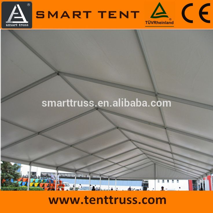 """fire retardant tent, 10 x 10 tent wholesale canopy"""