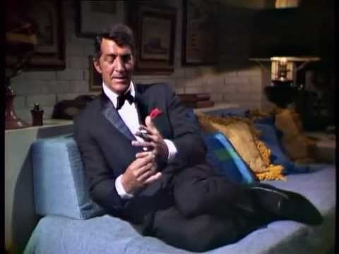 dean martin forever cool - photo #21