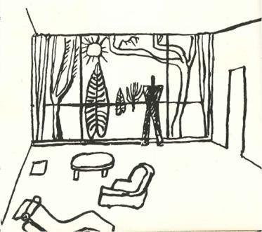 sketching interiors suining ding pdf