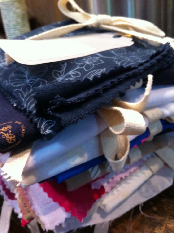 Telas personalizadas #fabric #custom #colombiatex @inexmoda @2typemag @estampamos #medellín #trends #fashion