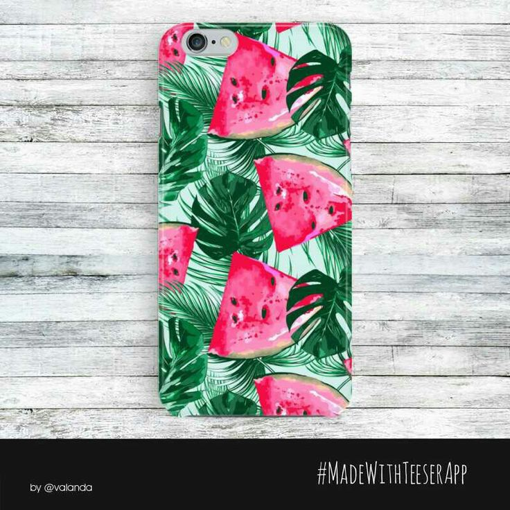 € 20.00 Summer cover
