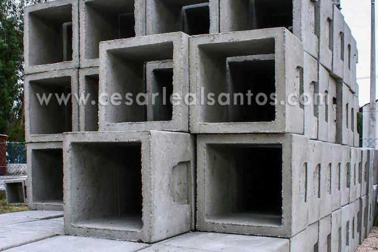 caixas, Caixas de Visita, Fabrica de Caixas de Visita, Saneamento, caixa, visita, caixa de inspeção, caixa de esgoto, caixa de esgoto cimento, caixas em betão, caixa de cimento