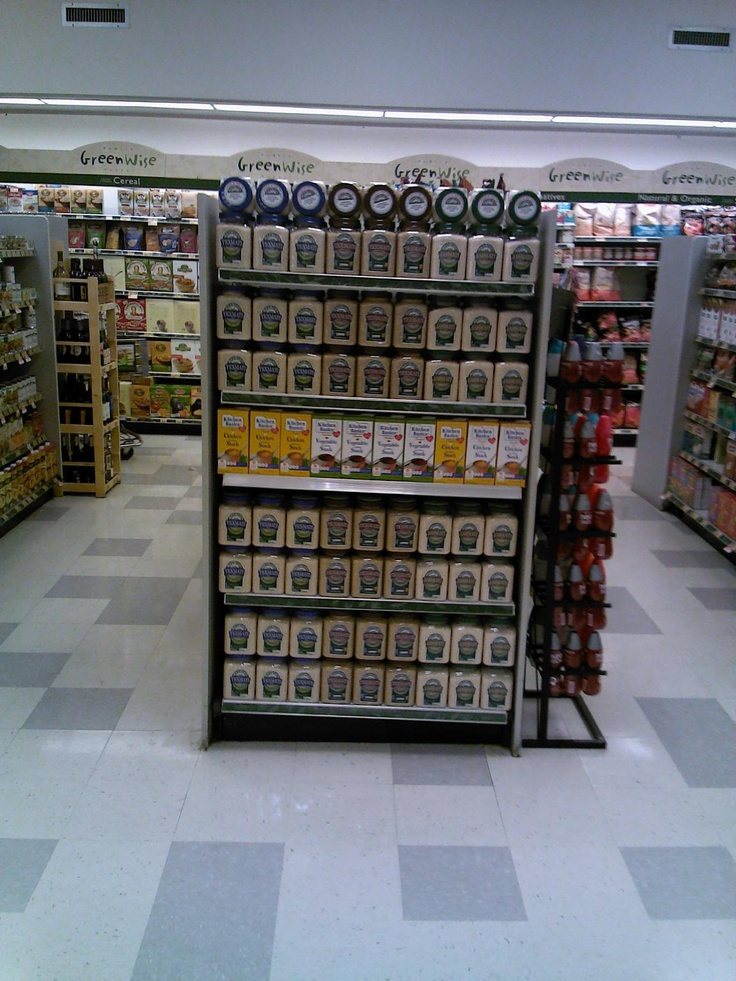 Publix supermarket on gandy boulevard in tampa florida