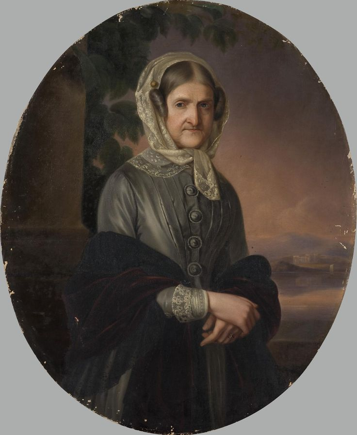 WOMEN'S LITERATURE IN THE 19TH CENTURY: OVERVIEWS