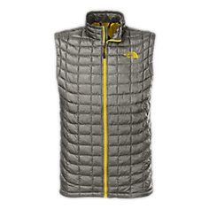 Northface Thermoball Vest