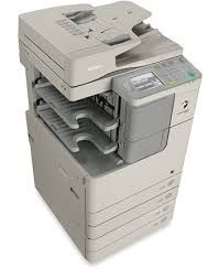 Download Canon imageRUNNER iR2530 UFRII LT Free drivers for All Windows (10/8.1/8.0/7 /Vista/XP/2000 (64bit and 32 bit) and Mac OS X Series. Canon Printer Driver, Download Canon UFRII Printer Software Updated version. The iR2530 has an intuitive touch-screen display with Extensive  configuration options, the capability of printing Up to 2,300 sheet maximum paper capacity Official