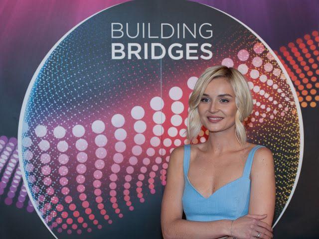 #Eurovision: Polina Gagarina