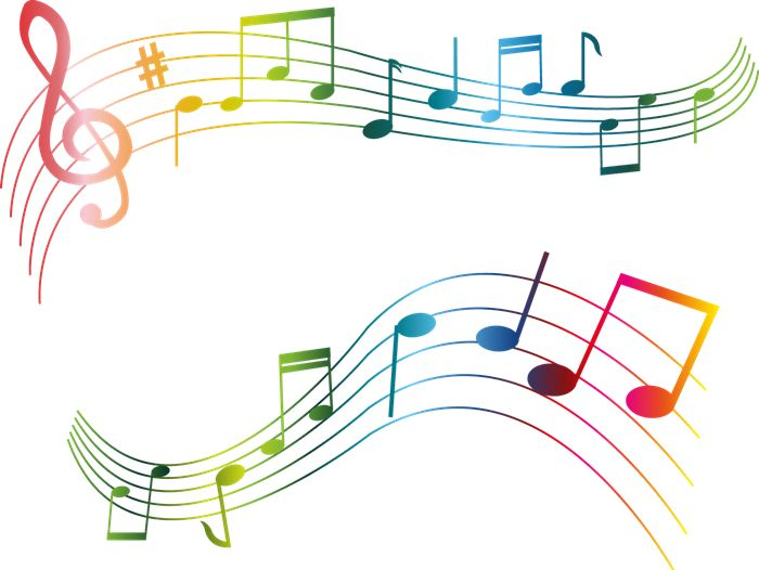 Best 25 Fondos musicales ideas on Pinterest  Musica Msica and