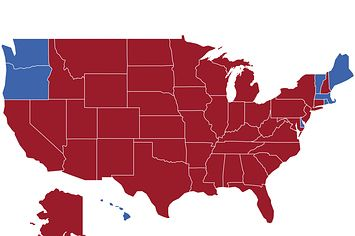What The 2012 Election Would Have Looked Like Without Universal Suffrage