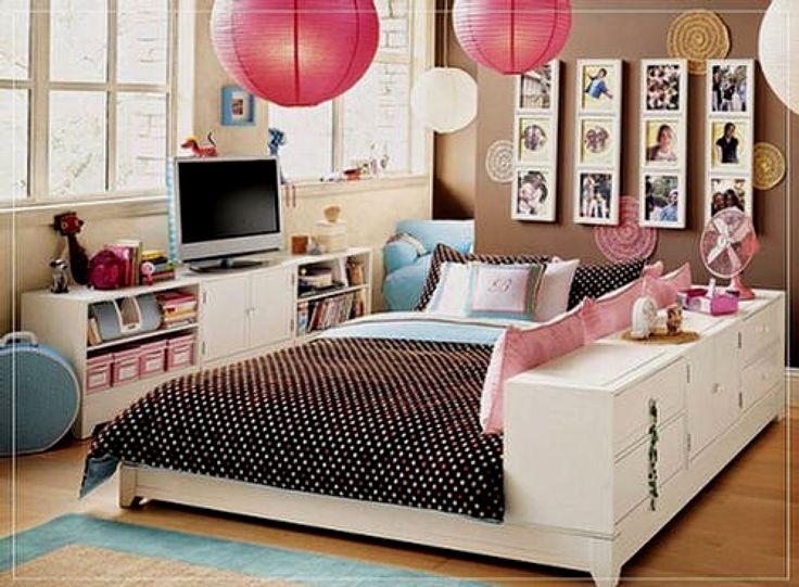 Bedroom Sets For Teenage Girls - http://behomedesign.xyz/bedroom-sets-for-teenage-girls/