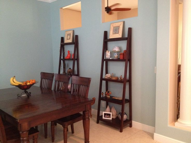 Sherwin Williams Paint Color Watery Looks Amazing With