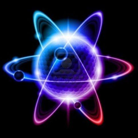 """En este articulo os presentamos por que el universo no es lo que pensamos. Corría el año 1935 cuando Einstein, en un intento de echar por tierra las bases de la mecánica cuántica, junto a sus colegas Podolsky y Rosen, dieron a conocer la """"Paradoja ERP"""". Para ello se basaron en el principio del denominado …"""