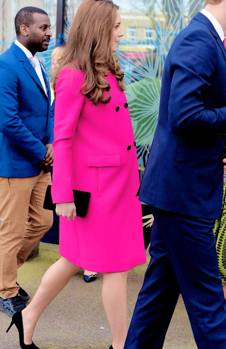 1086 best William and Catherine images on Pinterest