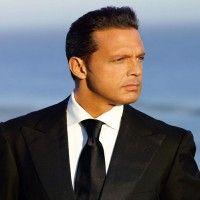 Luis Miguel dará shows en EU a precios accesibles durante septiembre.
