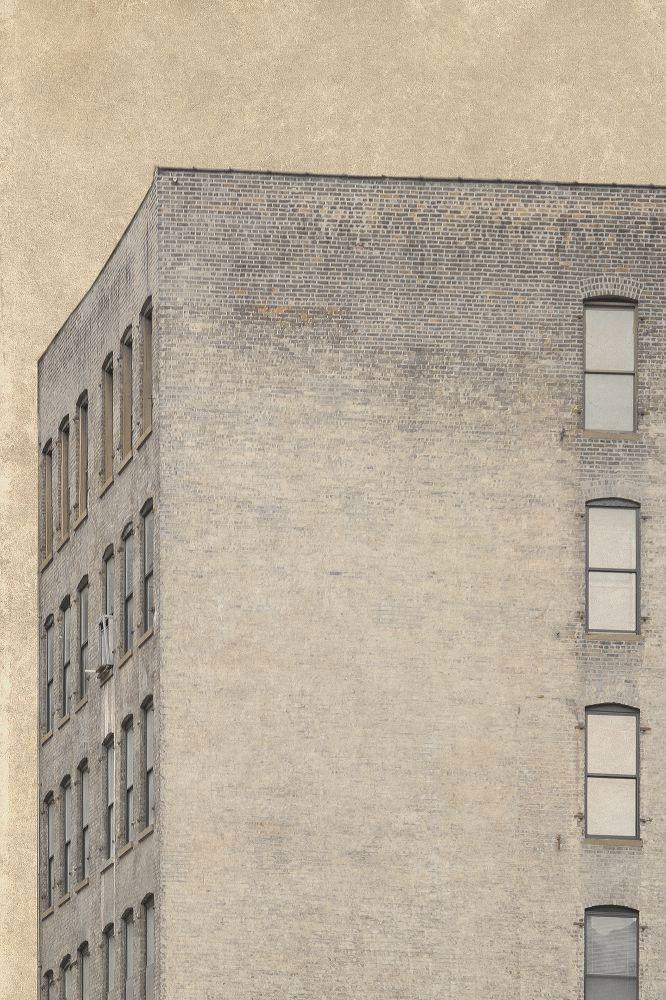 Cityscapes, Marc Yankus0.jpg