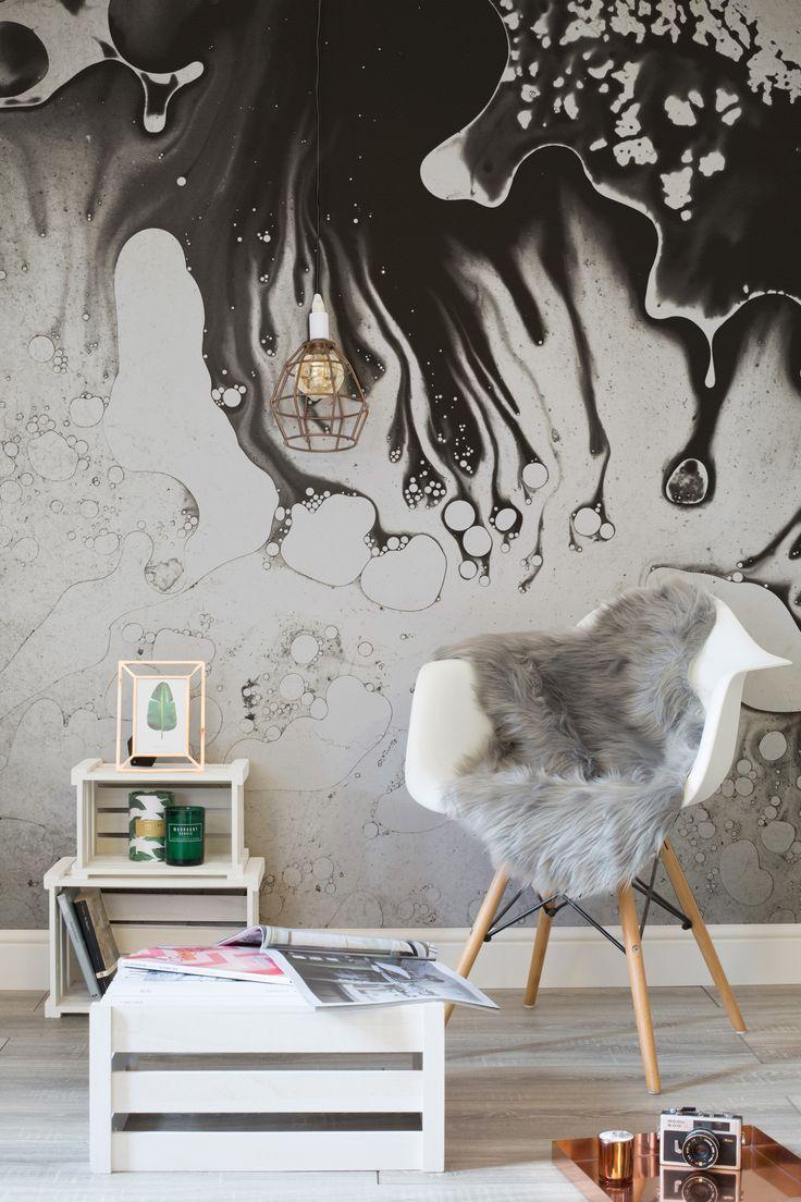 Fabulous Top 25 Best Wallpaper Ideas Ideas On Pinterest Scrapbook Largest Home Design Picture Inspirations Pitcheantrous