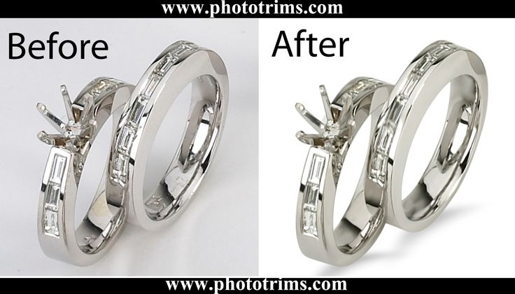 You can do easily #clipping_path_service or #photo_clip services from your photos 100%-quality full. All images done instantly online with http://phototrims.com/ Join Phototrimsbd today! and take a #free_trial !!