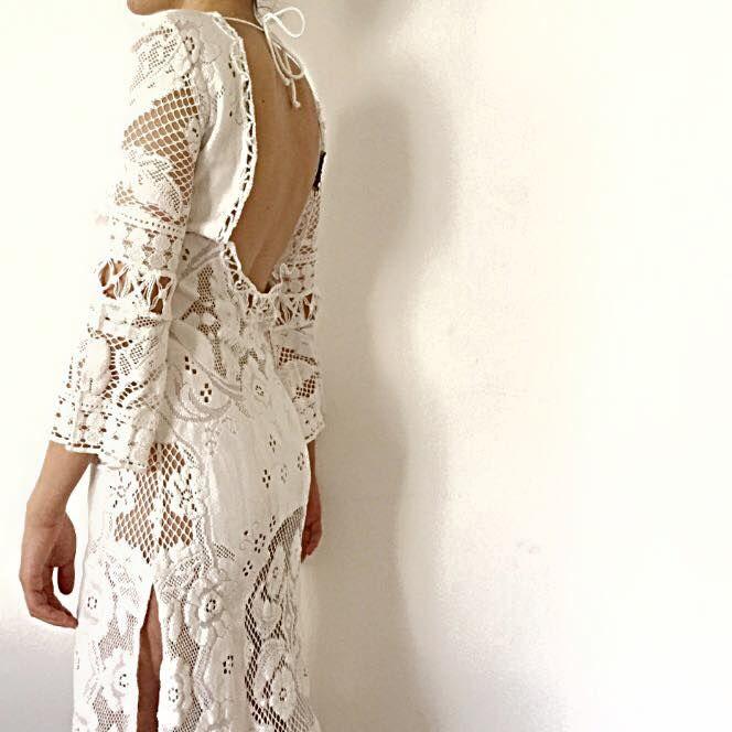 Chiara Ferragni veste Anjuna Collection! Segui le novità su www.viaroma1.com #anjuna #chiaraferragni #blogger #fashion #summer