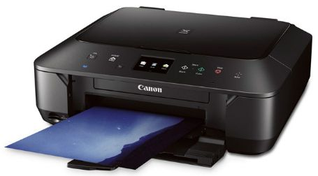 Canon Pixma Mg6610 Printer Driver for Microsoft Windows and Macintosh OS. This Canon PIXMA MG6610 can be an impressive Wireless Inkjet Photograph All-In-One inkjet printer giving fantastic function…