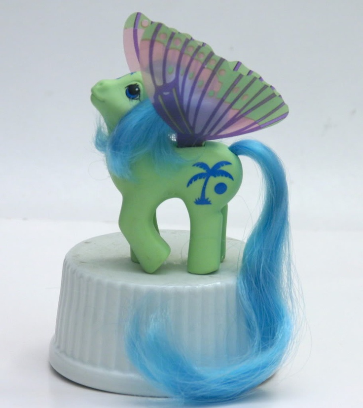 235 best my little pony craft ideas images on pinterest for My little pony craft ideas