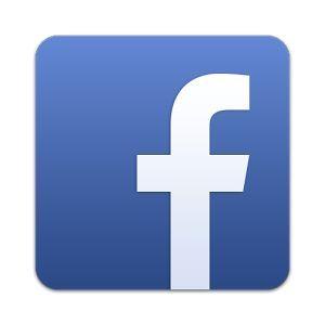 The Factory Vape site on Facebook! 707 S Brand Blvd, Glendale, CA 91204