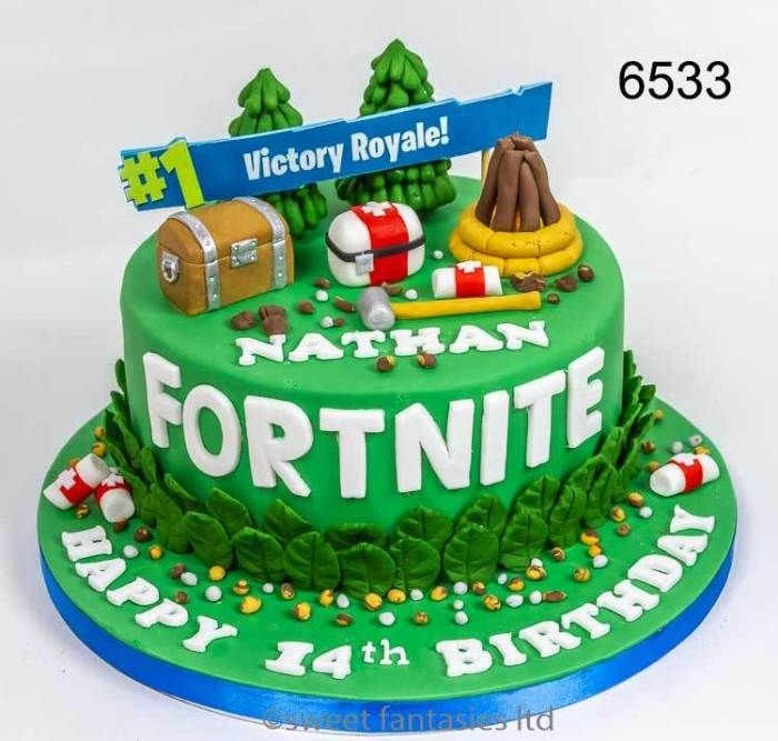 Wondrous Birthday Cakes For Boys Sweet Fantasies Cakes Boys Birthday Funny Birthday Cards Online Alyptdamsfinfo