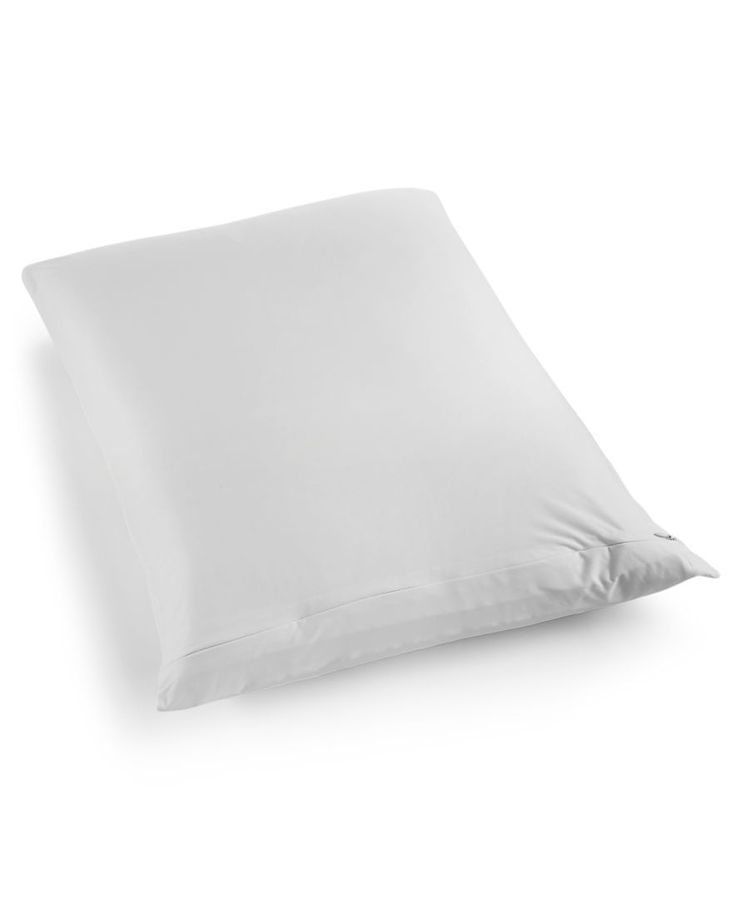 Protect-a-Bed Basic Twin Pack of King Pillow Protectors