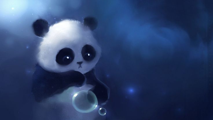 Cute Panda Wallpapers Tumblr.