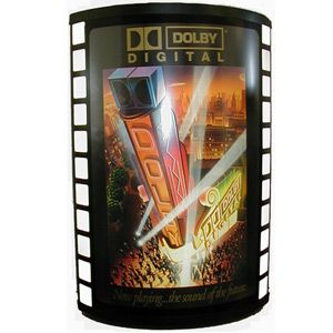 17 Best ideas about Movie Poster Frames on Pinterest ...