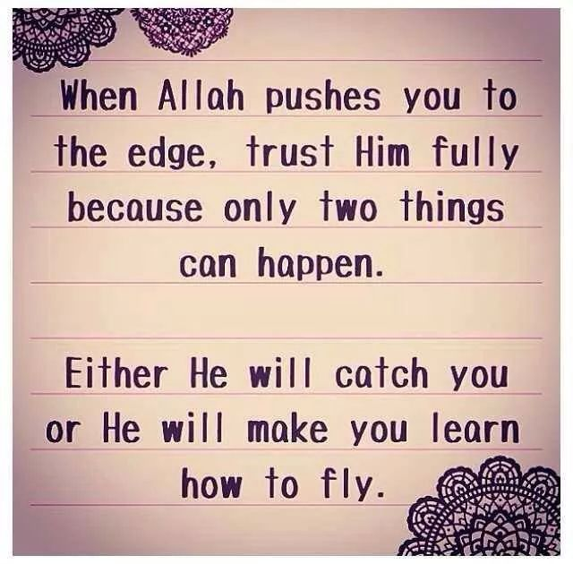25+ Best Ideas About Allah Love On Pinterest