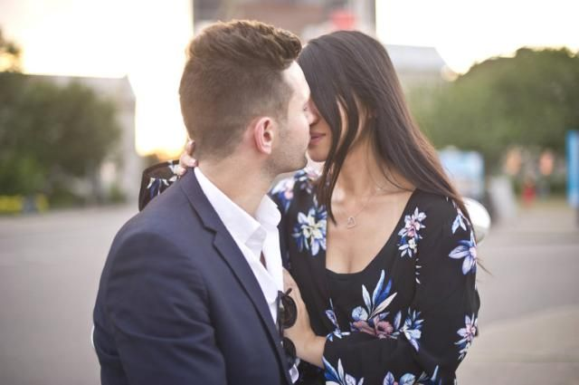 A Relationship Expert Reveals the 3 Secrets to a Lasting Relationship