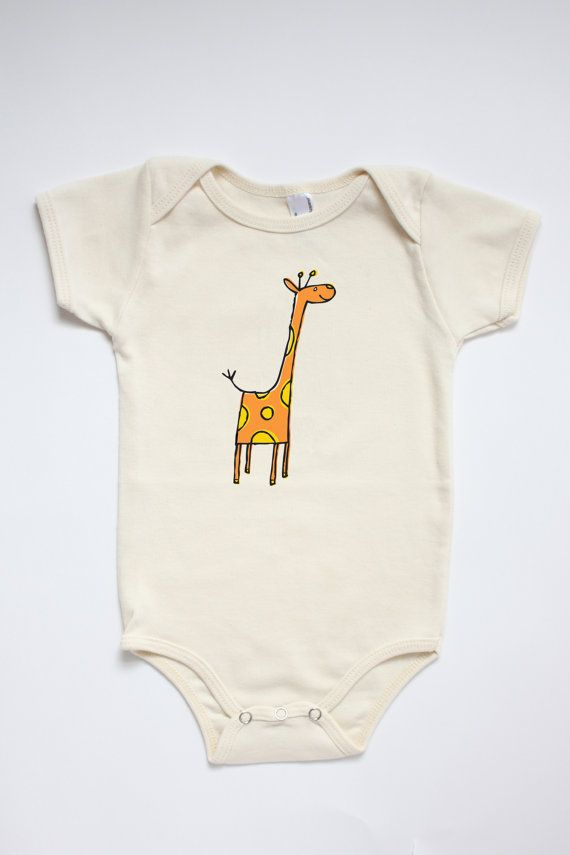 1000 Ideas About Newborn Baby Gifts On Pinterest Baby