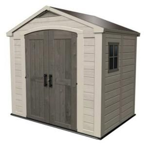 Garden Sheds Sydney top 25+ best abri jardin resine ideas on pinterest | cabine