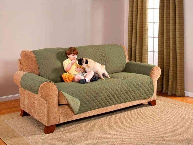 Sofa Cushions Covers