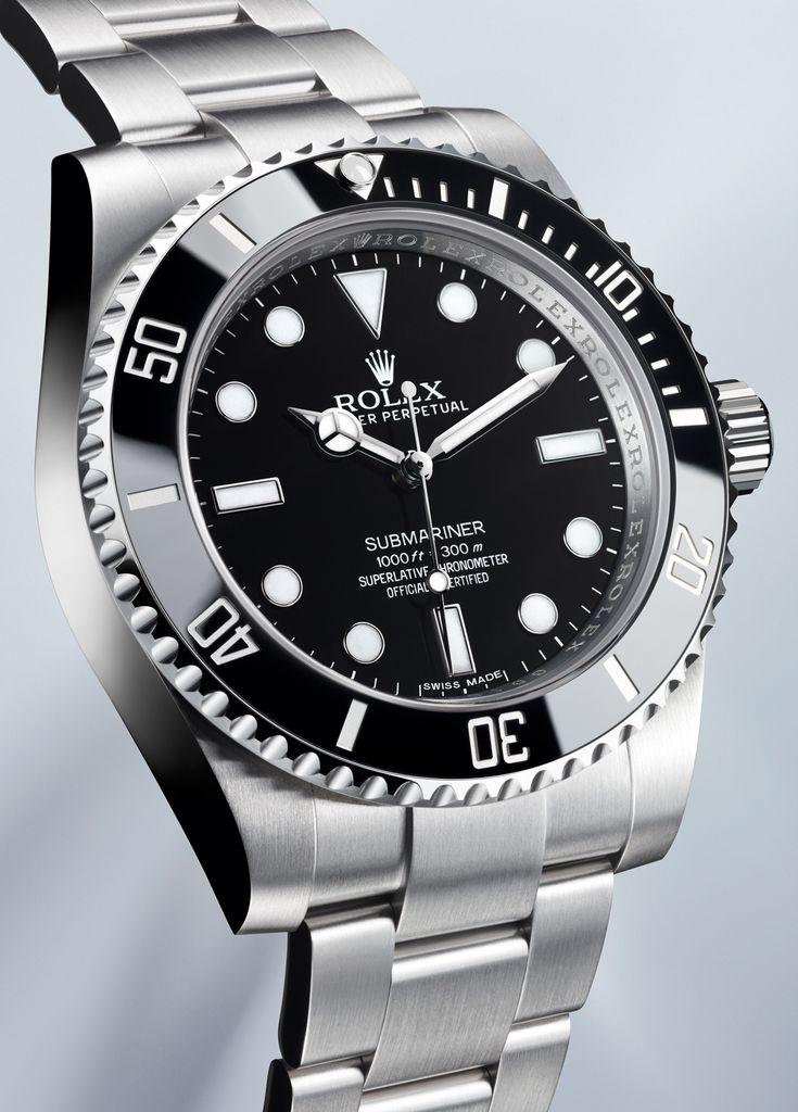 dernière montre submariner rolex bâle 2012 http://lovetime.fr/2013/04/17/rolex-story-la-submariner-cette-legende/