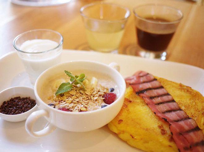 トミーバハマ,無料,朝食付き,ランニングイベント