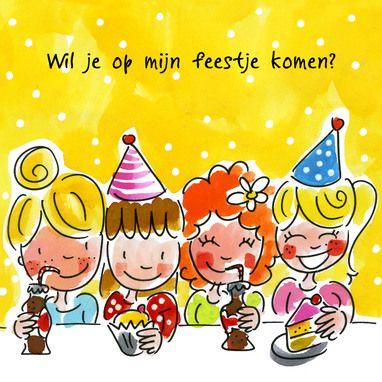 blond amsterdam - Google zoeken