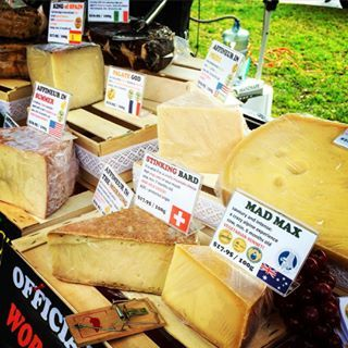 Victor Harbour Farmer's Market | 28 Amazing Markets In South Australia To Visit This Spring