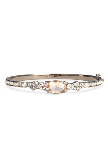 Givenchy Bangle in Rose