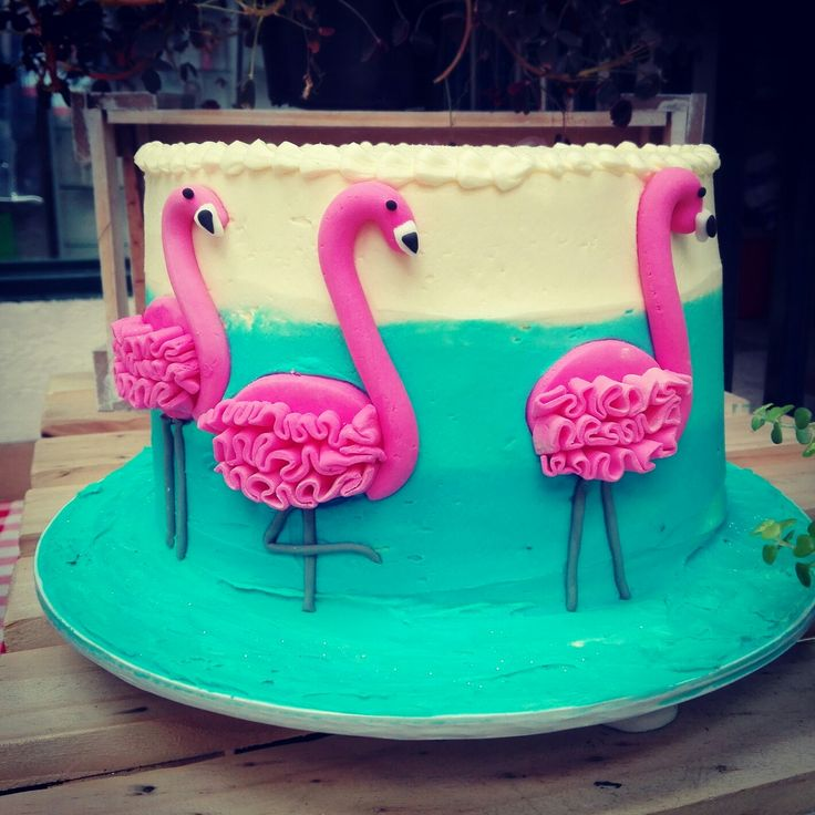 Cake Flamengo