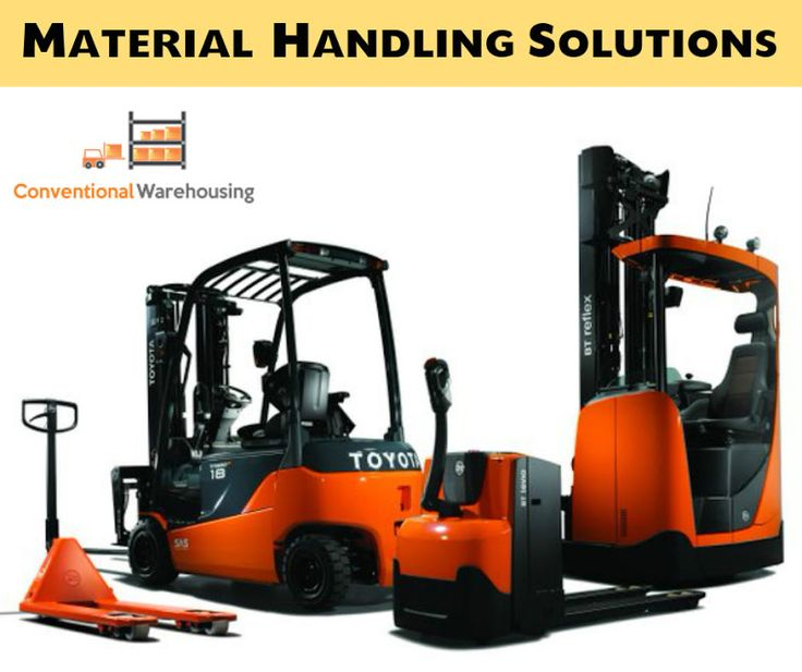 At conventional warehousing, Here we provides the cost-effective solution for Material Handling Equipments, storage equipment, Forklifts, reach trucks, battery forklift, Pallet Trucks and other such jobs. We are the service providers who believe in keeping the clients happy with our work.