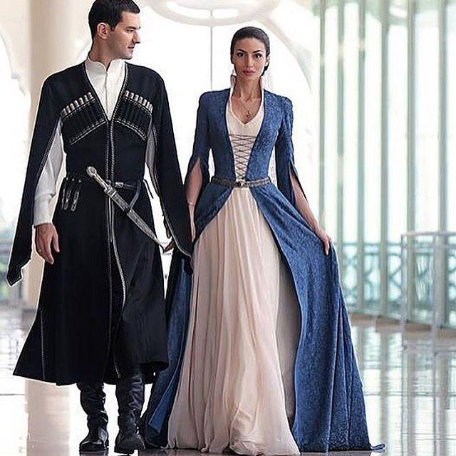 Beautiful georgian wedding ❤️ #wowgeorgians #wowgeorgian #wowgeorgia #wowtbilisi #tbilisi #georgia #Грузия #Тбилиси #грузины #грузинскаясвадьба
