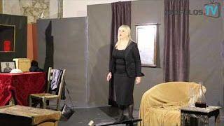 skopelos tv - YouTube