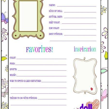 Dol worksheets 8th grade