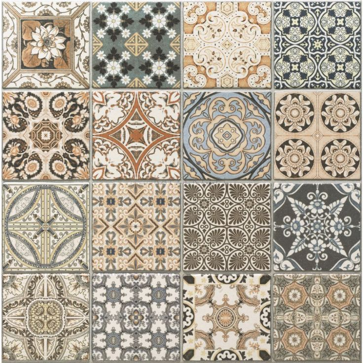 die besten 25 marokkanische fliesen ideen auf pinterest marokkanische einrichten. Black Bedroom Furniture Sets. Home Design Ideas