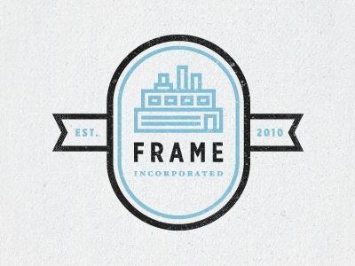 FFFFOUND! | Dribbble - Frame by Tim Boelaars — Designspiration