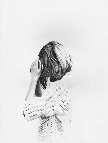 Lucie Birant #illustration